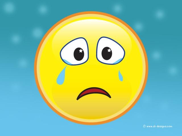 0smiley-crying_sl-designs