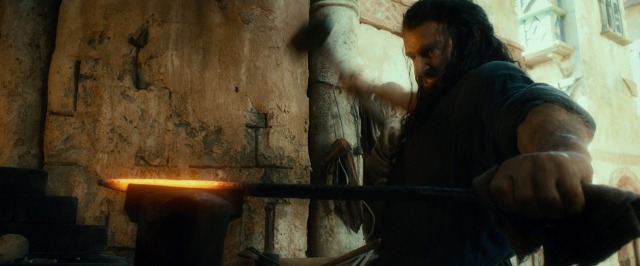 Source:  http://movie-screencaps.com/the-hobbit-an-unexpected-journey-2012