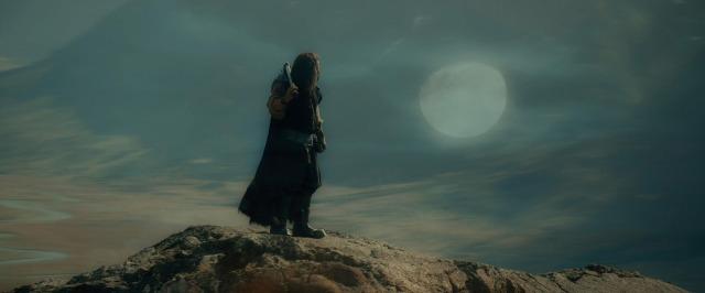 Source:  http://i2.wp.com/screencaps.us/201/2-the-hobbit/full/the-hobbit1-movie-screencaps.com-865.jpg