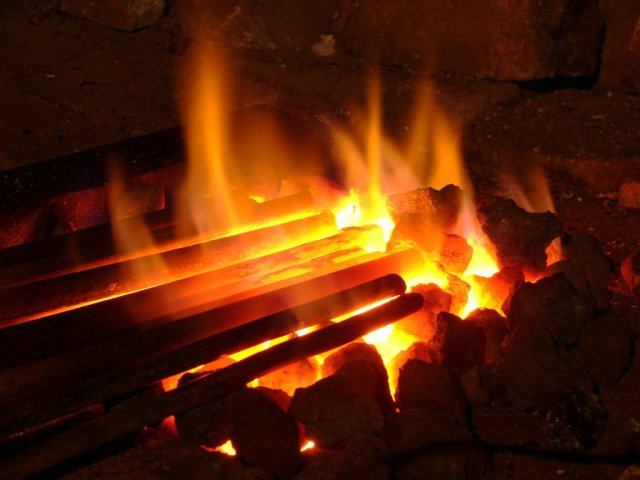 too-many-irons-in-the-fire (1)