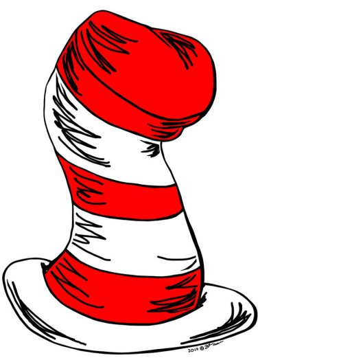 dr-seuss-hat