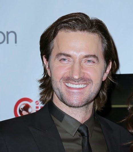 At CinemaCon Source