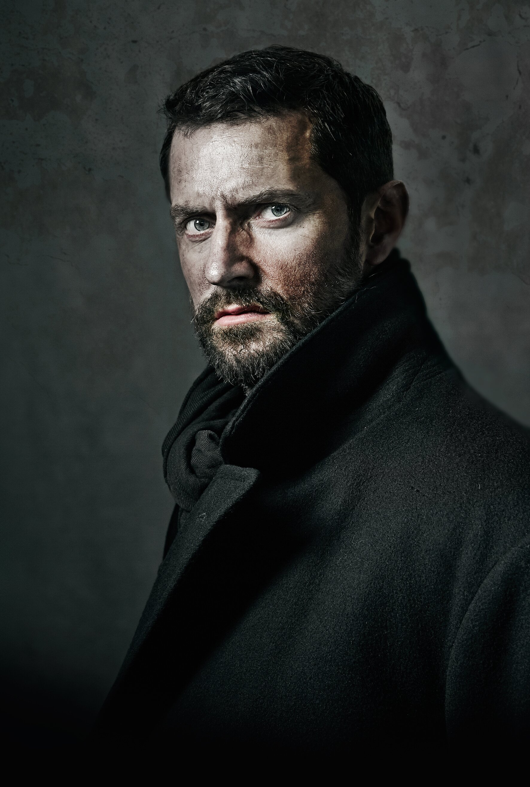 Can anybody help me? I need help in History class about the movie The Crucible.?