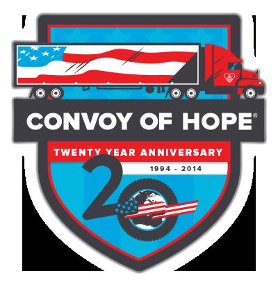 20th-anniversary-crest