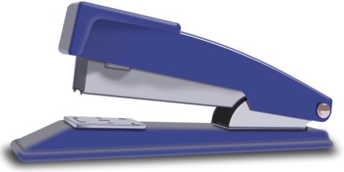 blue_stapler