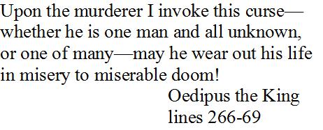 Translation by David Grene Source