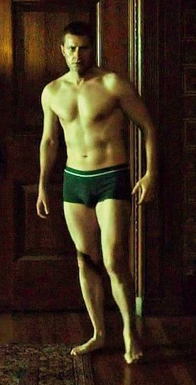 """Hannibal S3 """"The Woman Clothed by the Sun"""" Source"""