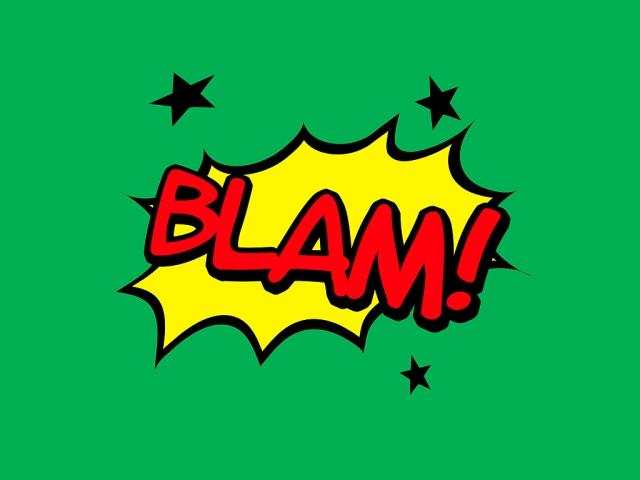 BLAM!_logo