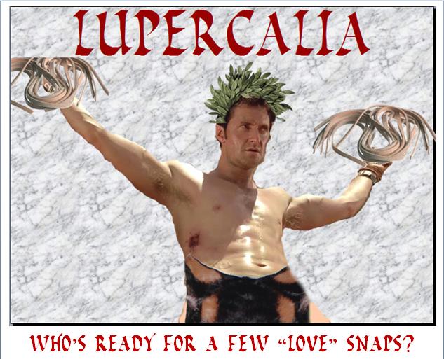 lupercalia-pic-2