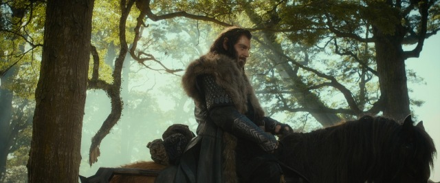 the-hobbit1-movie-screencaps.com-4786