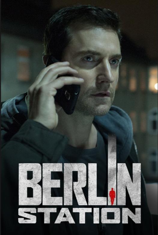 berlin-station-1