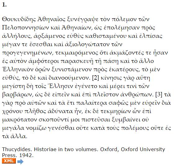 thucydides-psa